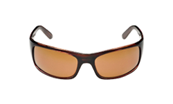 1_Maui-Jim-hover.png