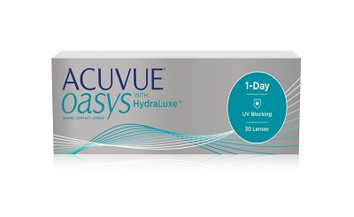 1385_acuvue-oasys-1-day-front.jpg